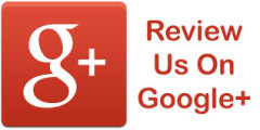 Review on Google Plus