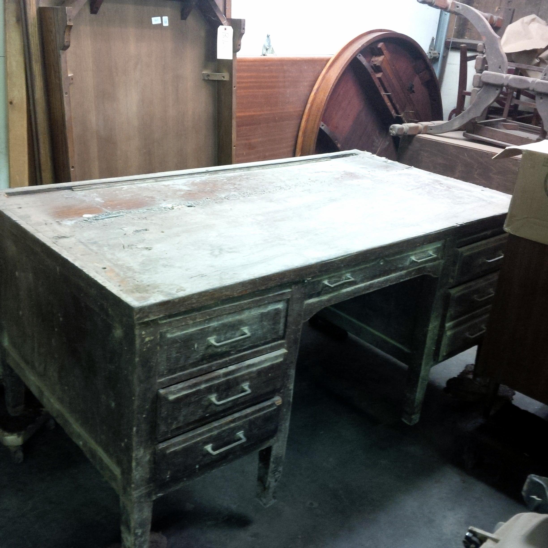 Furniture Repair Newton Ma Antique Restoration Boston Ma Furniture Repair Newton Antique