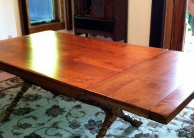 table way 004