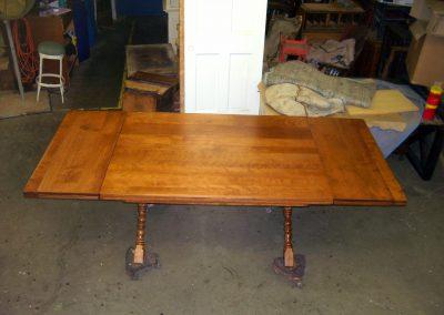 table way 005